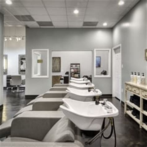 the best hairstylist in houston tx for black woman j dall hair salon houston tx united states