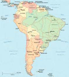 all about argentina where is argentina located