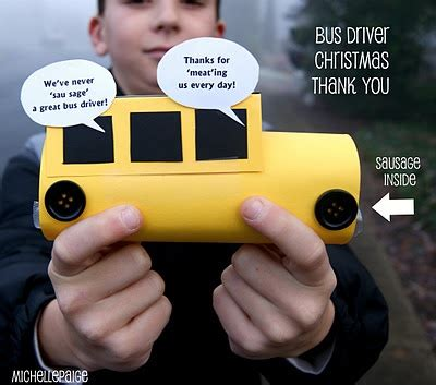 gifts for transport drivers 43 best images about for transportation with children on community