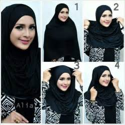1000 images about hijab tutorial on pinterest polos 1000 images about hijab tutorial and tips on pinterest