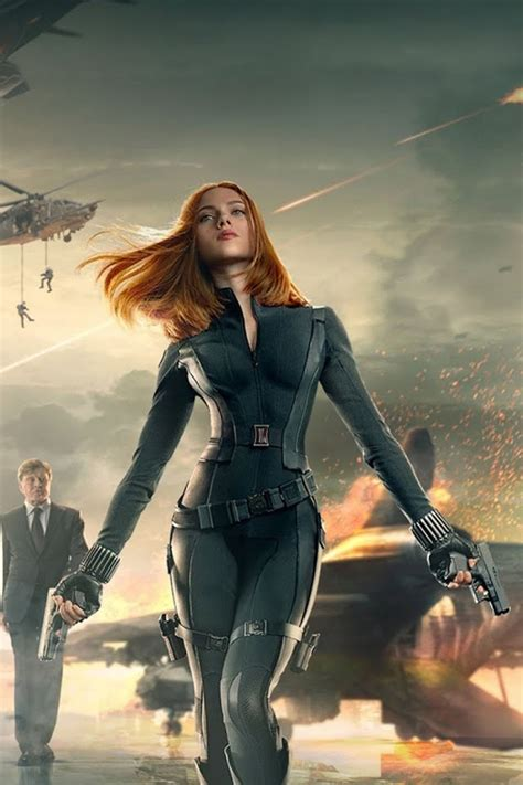 captain america note 4 wallpaper galaxy note hd wallpapers captain america 2 black widow