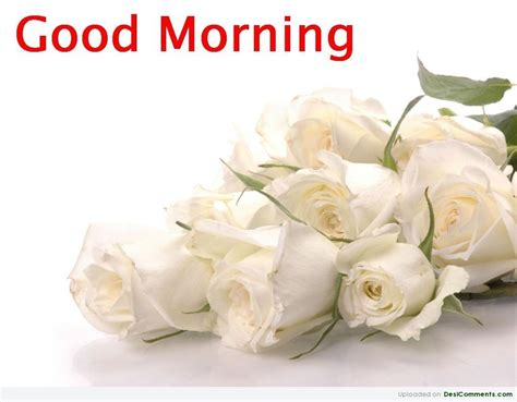 good morning images con good morning desicomments com