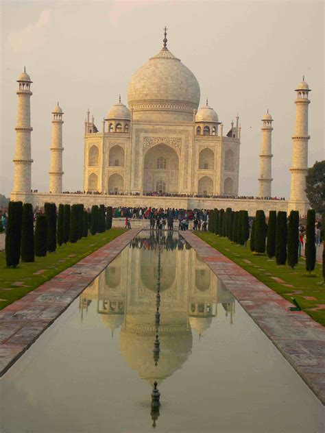 indian wedding sangeet  agra india lodp les