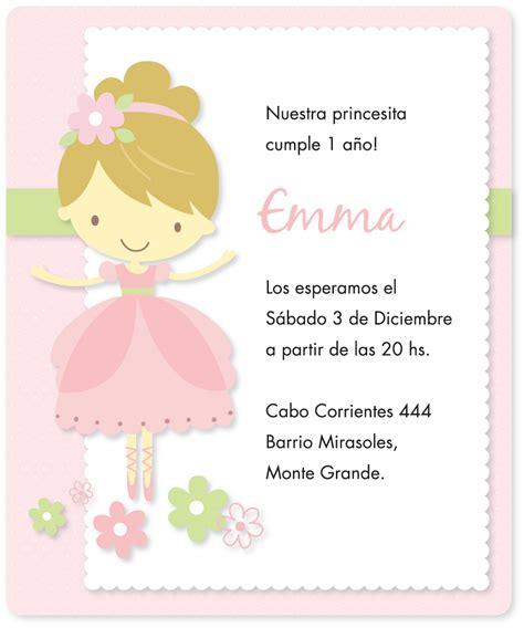 invitaci n de bautizo de princesa para imprimir detalles en papel tienda de tarjetas primer a 241 ito