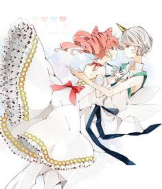 For A Better Tomorrow By Rini Zabirudin world of eternal sailor moon sailor moon naoko takeuchi pegasus sailor chibi