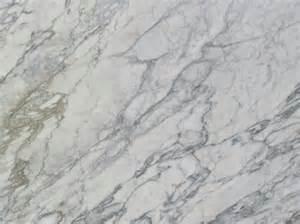 white carrar