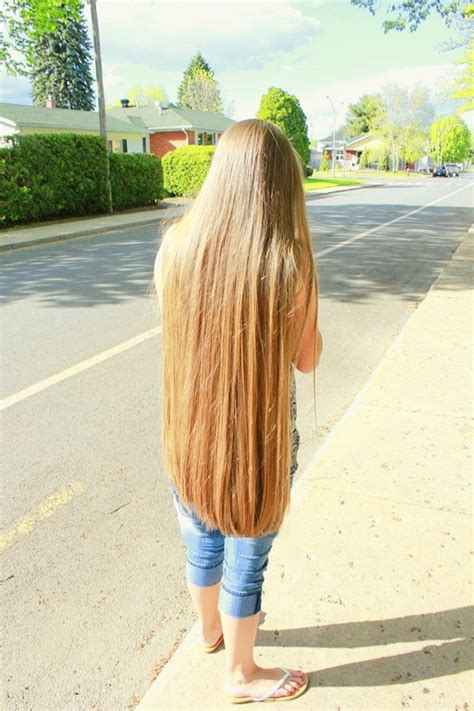 Pin By On Very Long Hair Pinterest | pin by steven on very long hair pinterest
