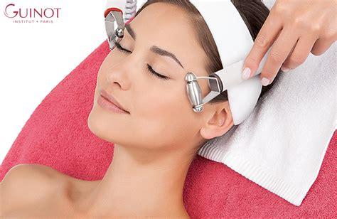 trattamento viso illuminante trattamento viso illuminante guinot 174 di 1 ora con