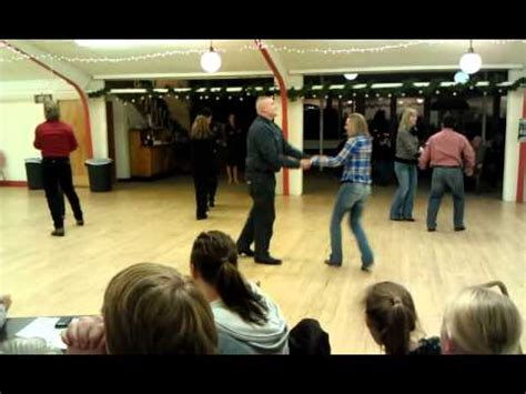 country western swing dancing gunnison lakeside rv park rv park near gunnison co