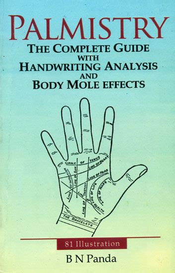 how to analyze the complete guide to language personality types human psychology and speed reading anyone volume 4 books palmistry the complete guide with handwriting analysis