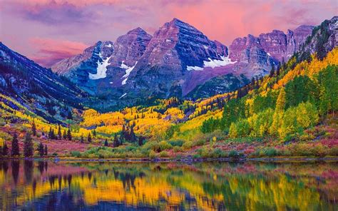 best nature places in usa best places to go leaf peeping in the usa