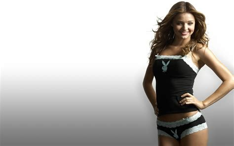 miranda kerr 3 windows 7 theme by windowsthemes on deviantart wallpaper s collection 171 miranda kerr wallpapers 187