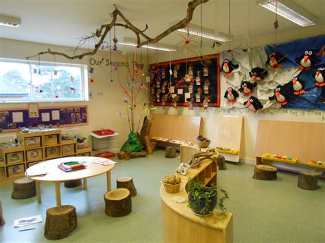 design environment classroom reggio inspired creative studio pinned by lynn young