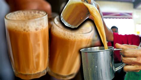 Teh Tarik Malaysia teh goncang better than teh tarik free malaysia today