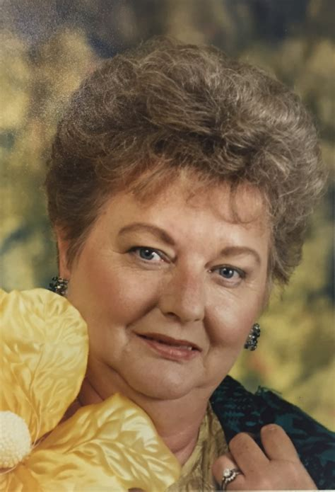 obituary for lillie ethel selph vaughn funeral home