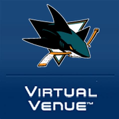 san jose sharks directions san jose sharks venue powered by iomedia