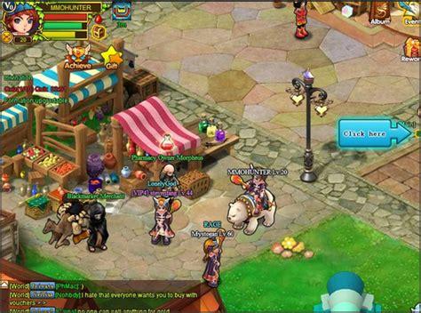 download mod game rpg terbaik 10 game rpg strategi terbaik untuk pc semua tentang game