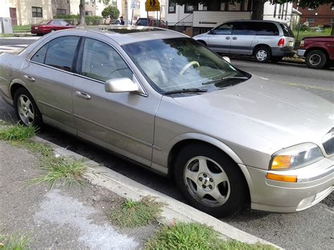 2000 lincoln ls lincoln ls 2000 driverlayer search engine