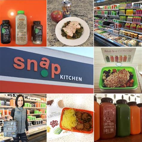 snap kitchen dallas whole30 dining guide snap kitchen loubies and lulu