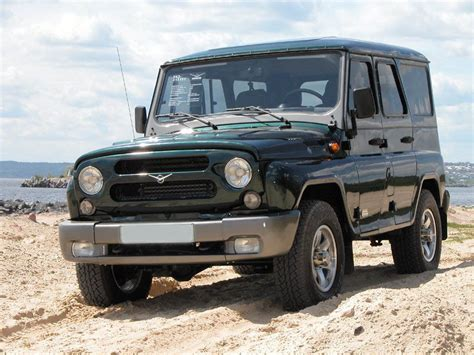 uaz hunter uaz hunter wallpaper 1024x768 916