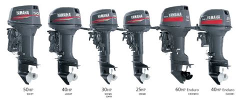 yamaha outboard motors europe brand new yamaha outboard 40hp enduro 2 stroke buy from