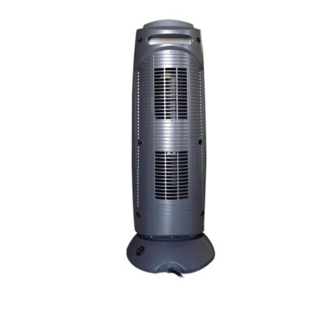 best ceramic fan heater ceramic fan heater afh907r price in pakistan