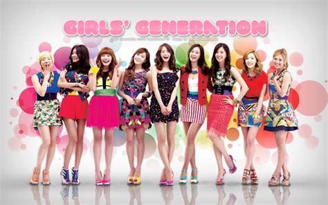 bahasa korea cua snsd beast snsd super junior photo 32314018 fanpop