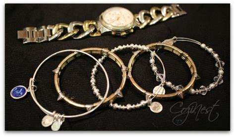 mixing metals jewelry mixing metals in your home