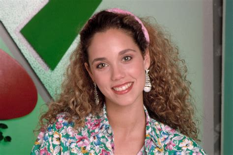 Jessy Dress Miulan where are they now imagining the saved by the bell