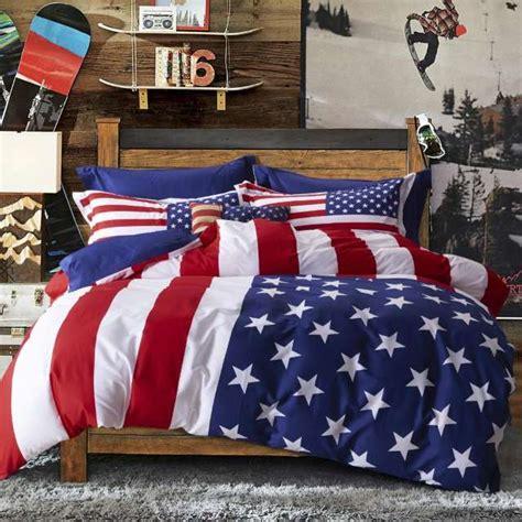 Camere Da Letto Americane come arredare da letto mobili accessori moderna