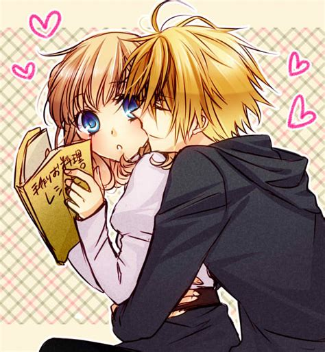 amnesia ikki kiss amnesia image 1075407 zerochan anime image board