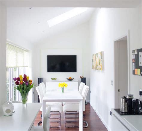 the extensive world of kitchen decor tashify customer kitchens kitchen design centre