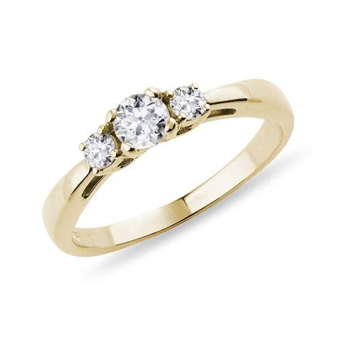 Verlobungsring Wo Kaufen by Klenota Verlobungsring Mit Diamanten Verlobungsringe