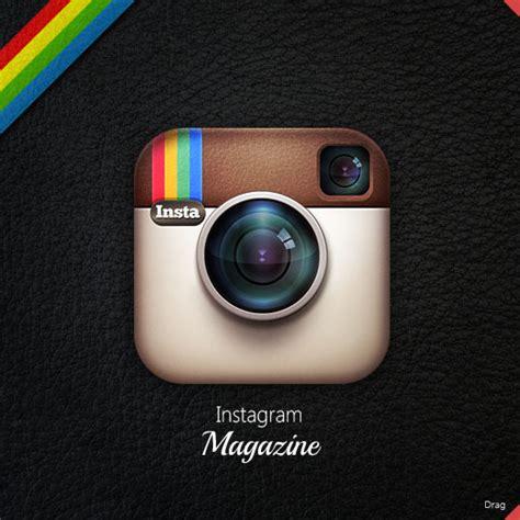 tutorial instagram video making an instagram magazine tutorialzine demo