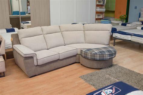 fabbrica poltrone poltrone e divani fabbrica materassi osimo