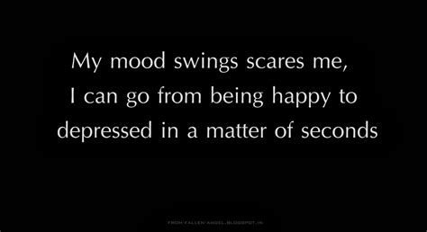 why my mood swings fallen angel 03 10 14