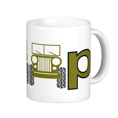 Jeep Coffee Mug 1000 Ideas About Jeep Trailhawk On 2007 Jeep
