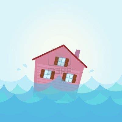 imagenes animadas de inundaciones recomendaciones en caso de inundaciones dto de est y