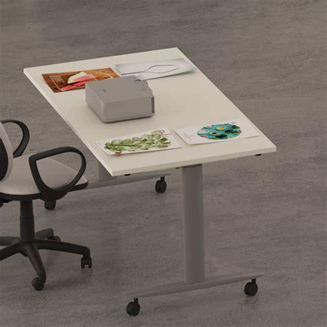 scrivania ribaltabile scrivania ribaltabile multix witoffice