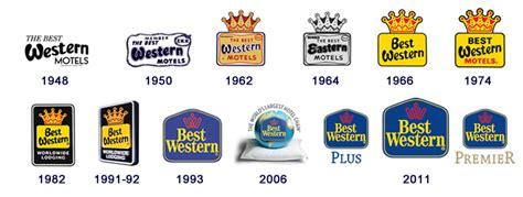 best western member web branding benefits for hoteliers best western australasia