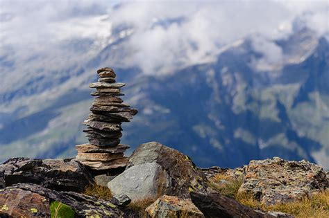 cairn definition meaning