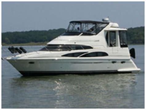 carver boats manufacturer carver boats