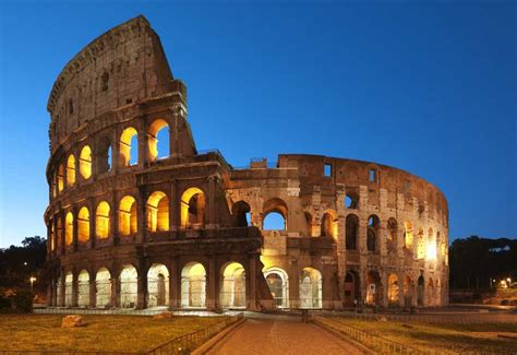 cruises rome to barcelona 9 night barcelona to rome cruise on the celebrity