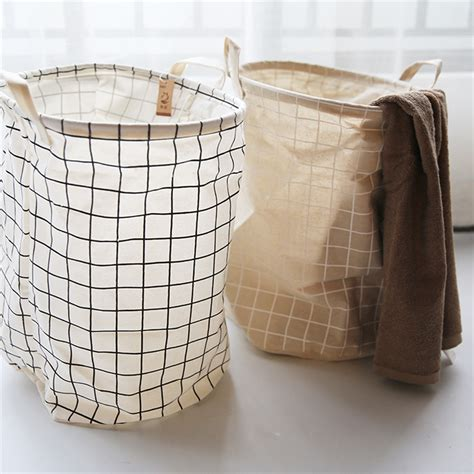 Buy Laundry Buy Foldable Laundry Basket Sierra Laundry Practical