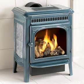 Do Gas Fireplaces Produce Heat by Wood Stoves Vs Pellet Stoves Vs Gas Stoves Vs Electric