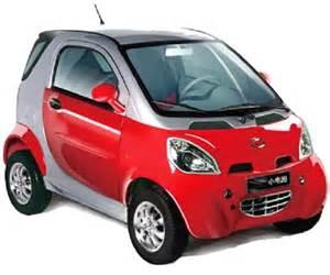Mini Electric Car China Electric Mini Car 2 Seat Car China Ltd