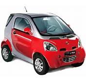 Electric Mini Car/2 Seat Car  China Flame Group Ltd