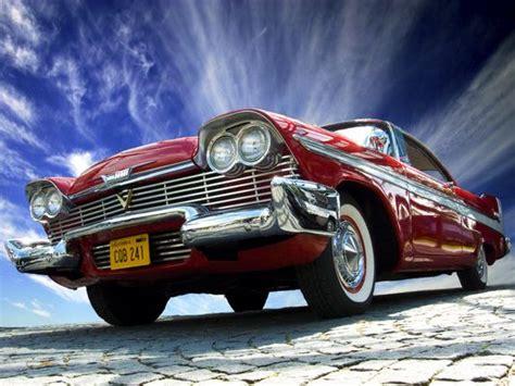Auto Bild Us Cars by Us Cars Amerikanische Autos Bilder Fotos