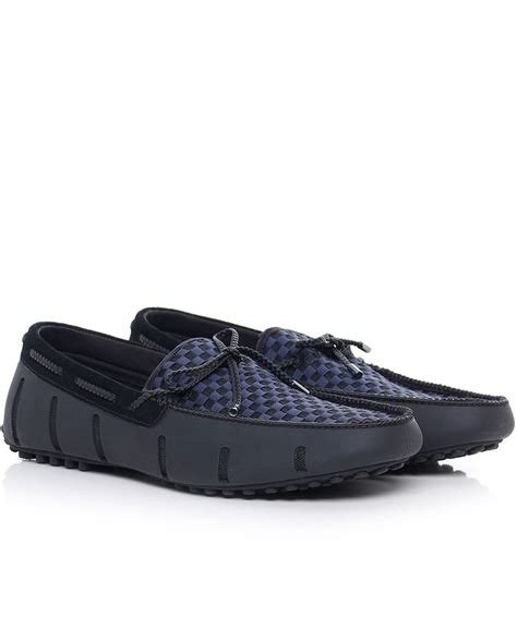 lace loafers swims woven lace loafers jules b