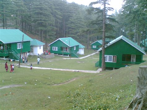 patnitop hill station welcomenri